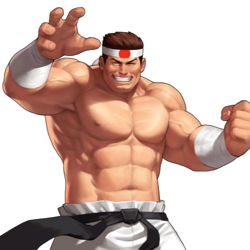 Carlos Portela 3's avatar