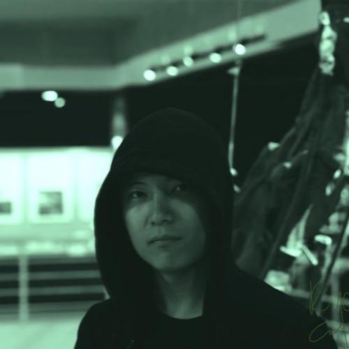 Rydeen Wong's avatar