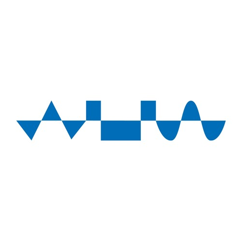 Waveform Agency's avatar