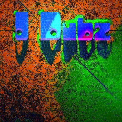 Jon Dubz's avatar