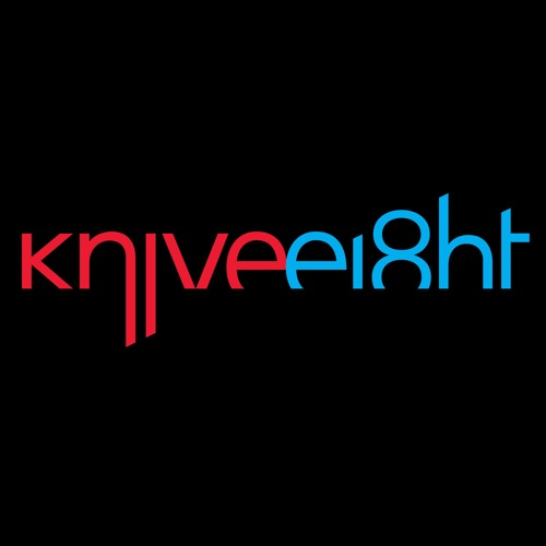 knive eight's avatar
