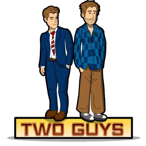 Two Guys's avatar