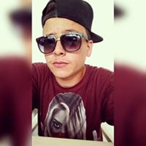 Bruno Moreira's avatar