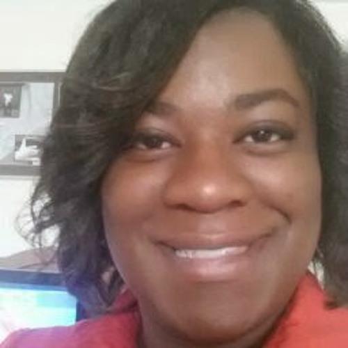 Toniah Bryant's avatar