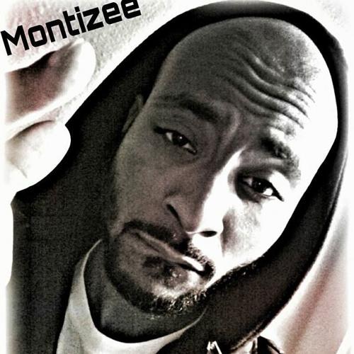 Montel MonTizee Fleming's avatar