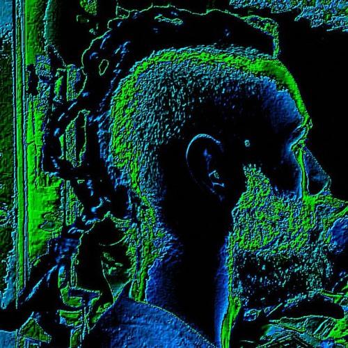 CNC Lapon's avatar