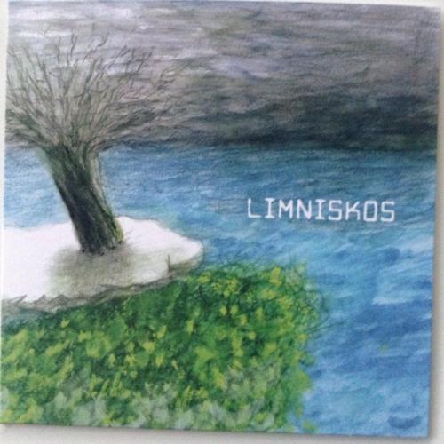 Limniskos's avatar