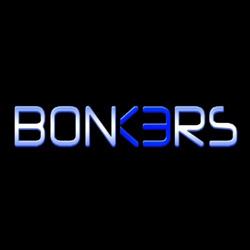 DJs BONK3RS (2nd account)'s avatar