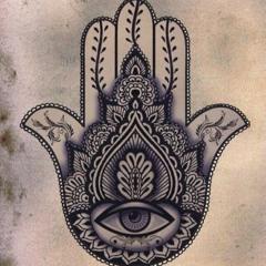 ༼sиаке ຂ снаямея༽