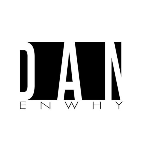 danEnWhy's avatar