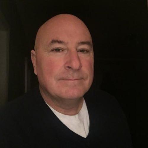 David J. Hinson's avatar