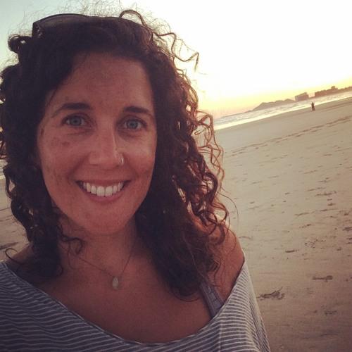 Kayla Floyd's avatar