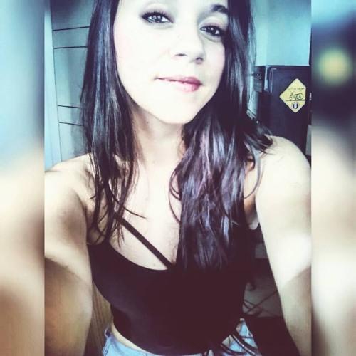 Gii Andrade's avatar