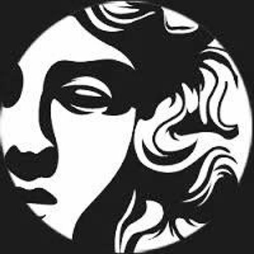MEDUSA's avatar