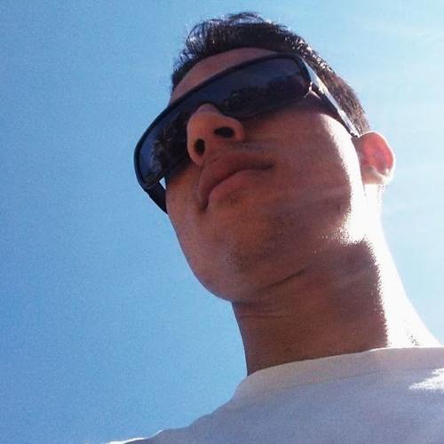 DanielAlves91's avatar