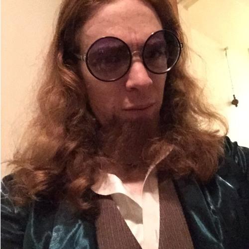 Dana Lahey's avatar