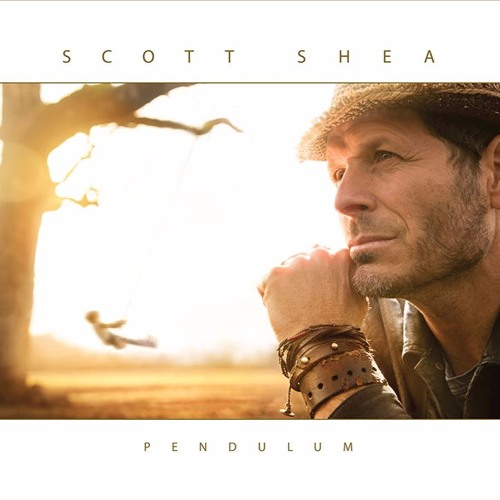 Scott Shea's avatar