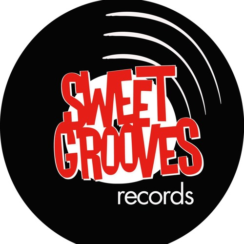 Sweet Grooves records's avatar