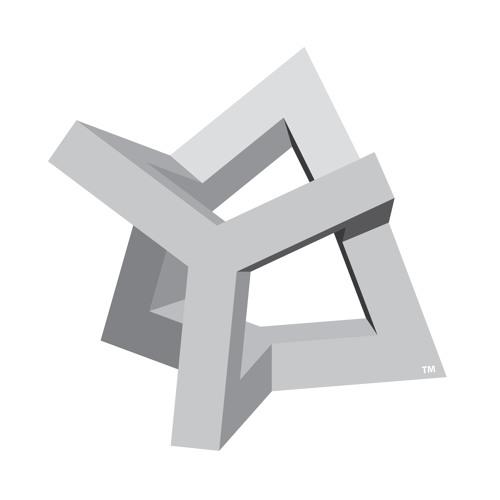 Adé Anu's avatar