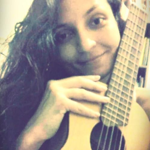 Karla Pestana's avatar