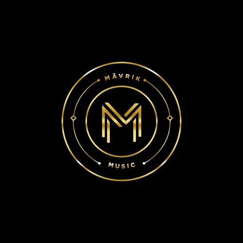 The Mävrik Music's avatar