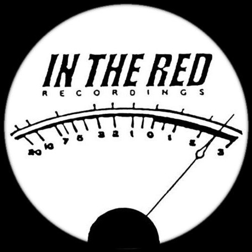 In The Red Records's avatar