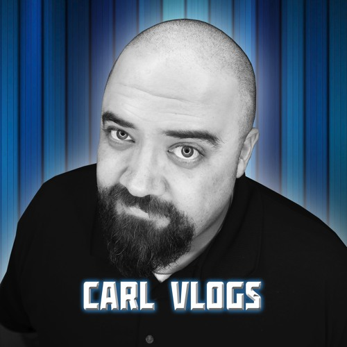 Carl Vlogs Podcast's avatar