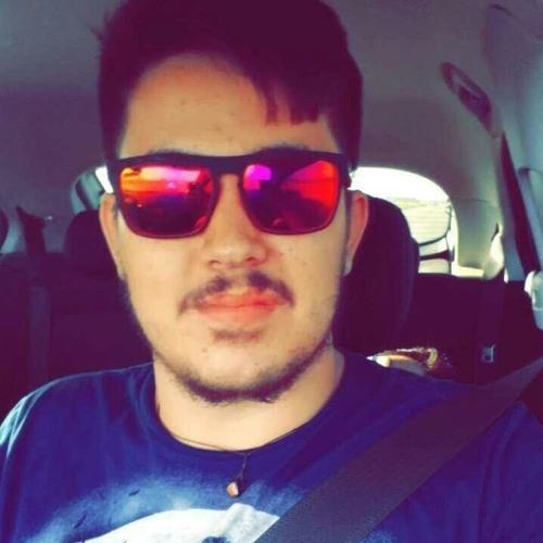 Ailton Digigov Motta's avatar
