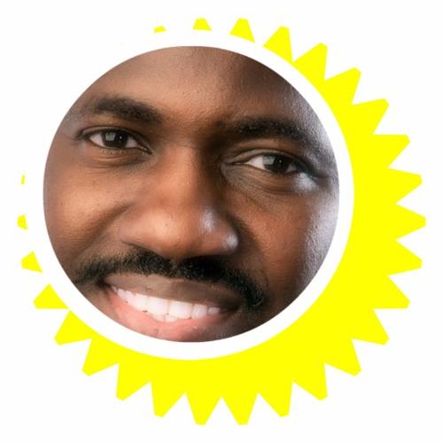 Sunday Jolayemi's avatar