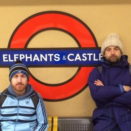 elephants and castles's avatar