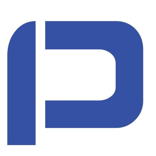 Procella Games's avatar