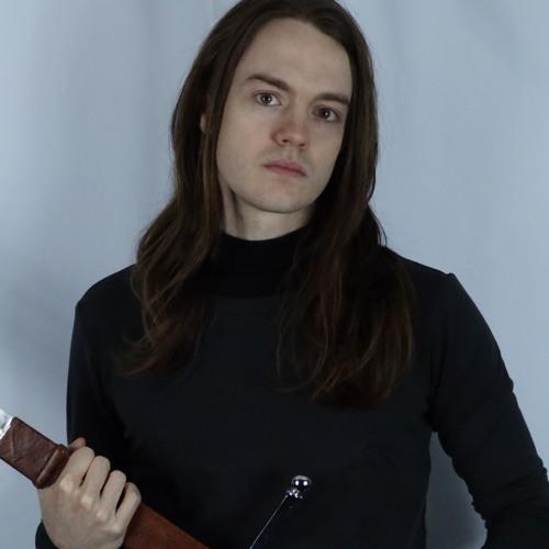 Kel Valhaal's avatar