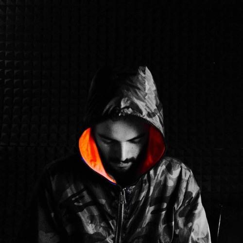 Giovanni Tidona's avatar