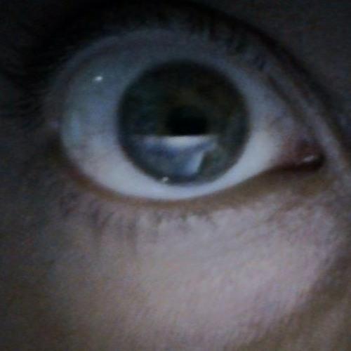 Stathis Kollas's avatar