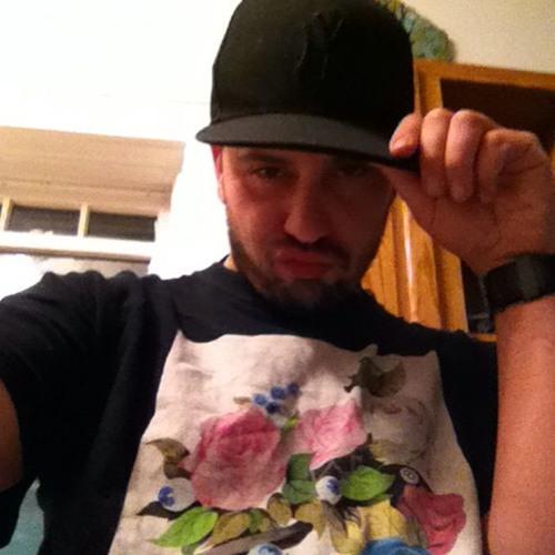 Roman Cobb AKA Dadi Boi's avatar