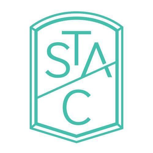 staclaus's avatar