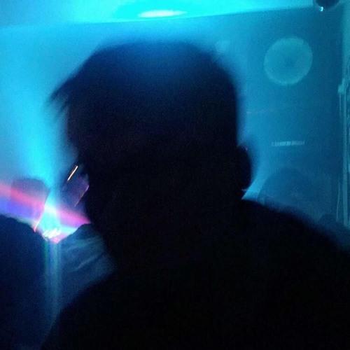 Hg.1998's avatar