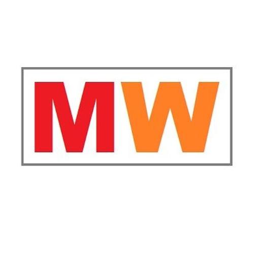 maltewilsen's avatar
