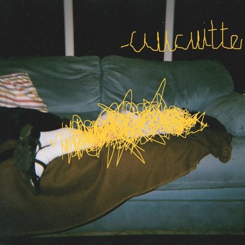 cuicuitte's avatar