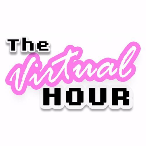TheVirtualHour's avatar