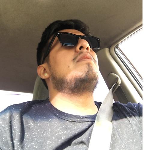 [HorroR1]'s avatar
