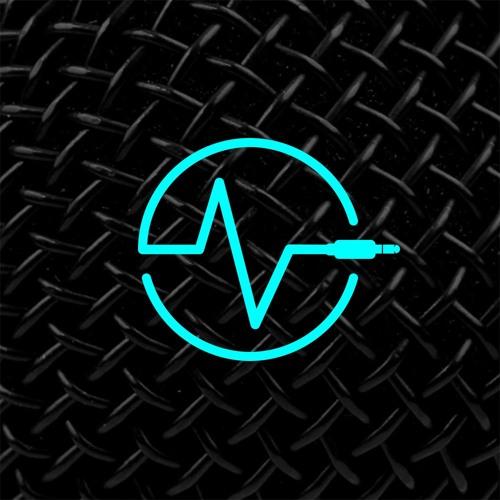 Vox Haus's avatar