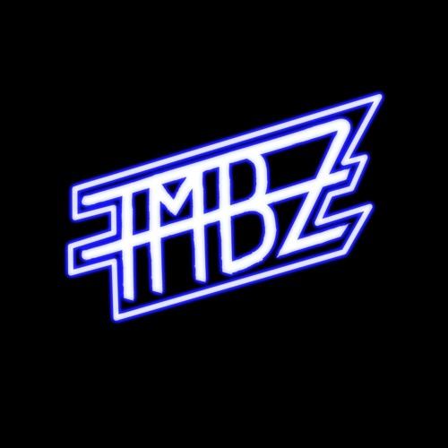 T.M.B.Z.'s avatar