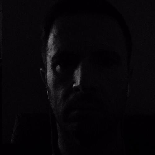 Sam Marshall's avatar