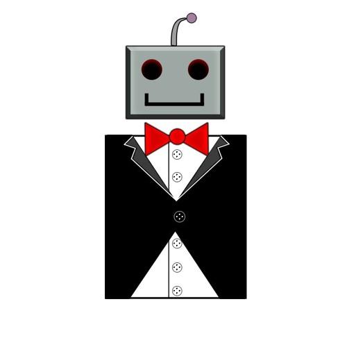 RoboTuxedo's avatar