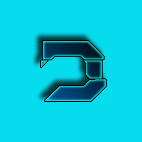 doomnek's avatar
