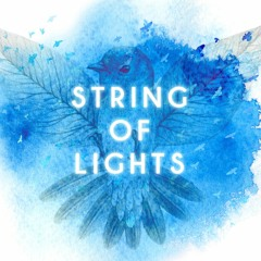 stringoflightsmusic