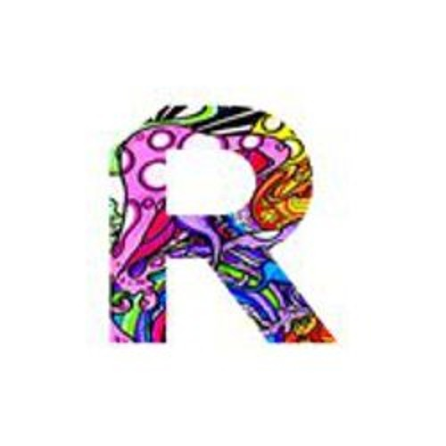 RedLegend360's avatar