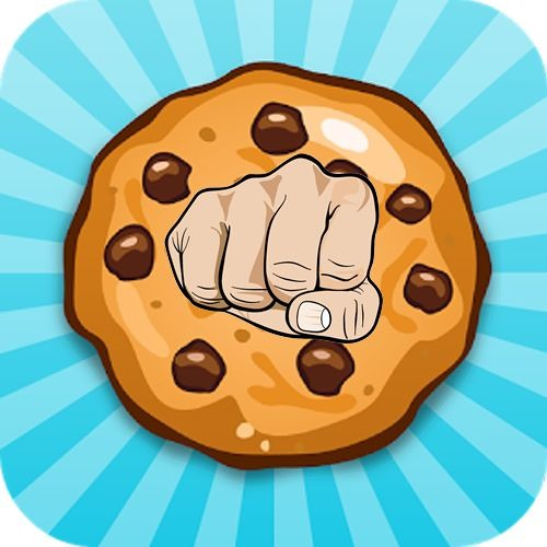 cookiefist's avatar