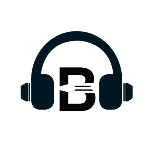 BLYNKT Podcast's avatar